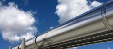 Pipeline Image