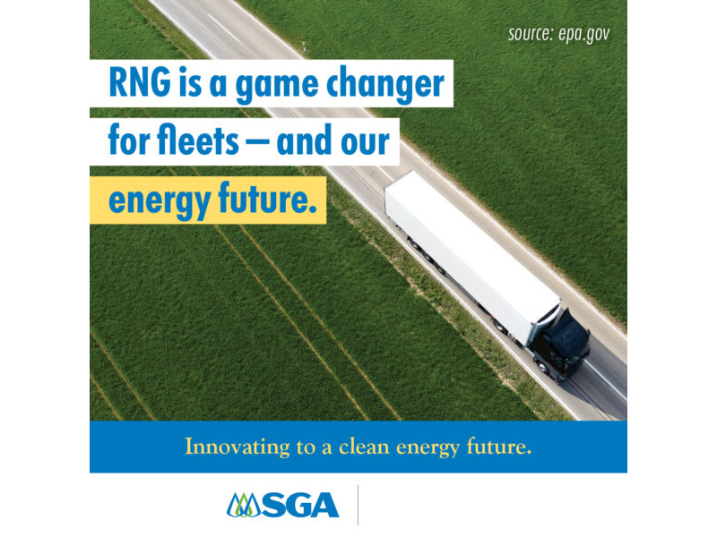 Apr Post 6 - RNG is a Game Changer for Our Fleets